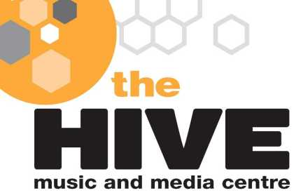 The Hive Media and Arts Centre